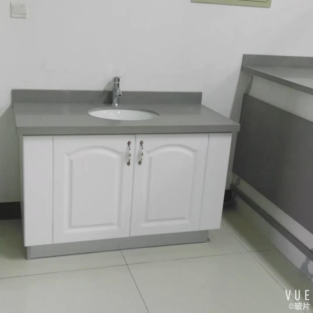 Smoky Quartz Kitchen Countertop Materials