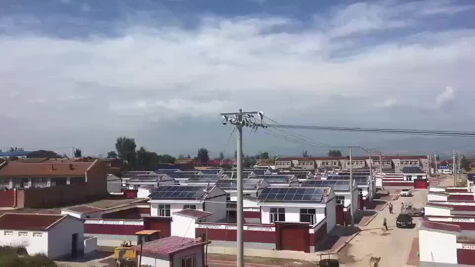 Gridconnected Renewable Energy Systems How Power Grids Work