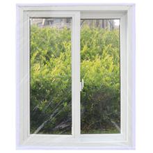 【金羚】保暖窗户密封防风膜