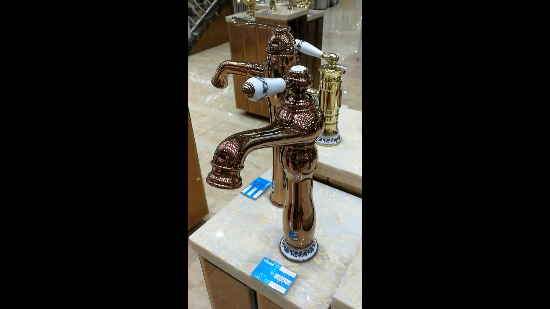 with cheap size copper farm cleaning houzz full new hammered bathrooms faucets and sinksh wholesale sink beautiful kitchen of sinks farmhouse