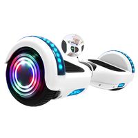 官方正品阿尔郎智能电动儿童平衡车成年人双两轮学生自平行扭扭车