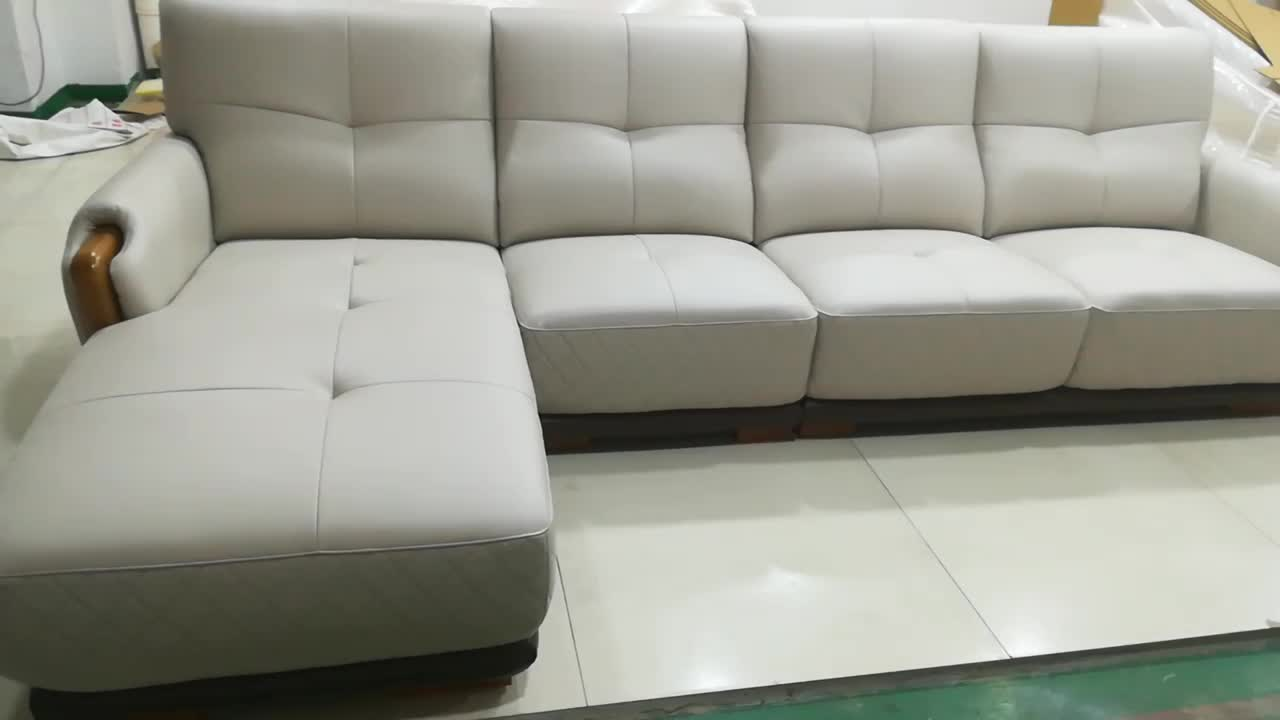 7 seater sofa set designs furniture living room luxury for Sofa 7 seater