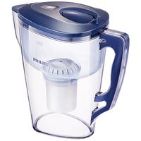 飞利浦净水壶2807过滤家用厨房水壶能入手吗
