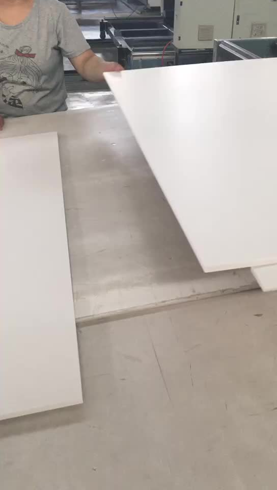 16mm Pvc Foam Board For Home Depot - Buy 16mm Pvc Foam Board For Home  Depot,4x8 Pvc Board,Pvc Celuka Foam Board Product on Alibaba com