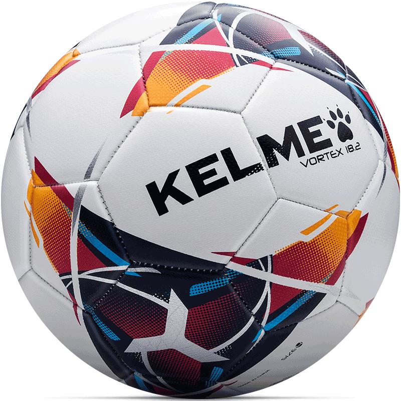 卡尔美足球5号球少儿4号小学生专用球小孩四号幼儿园3号儿童足球