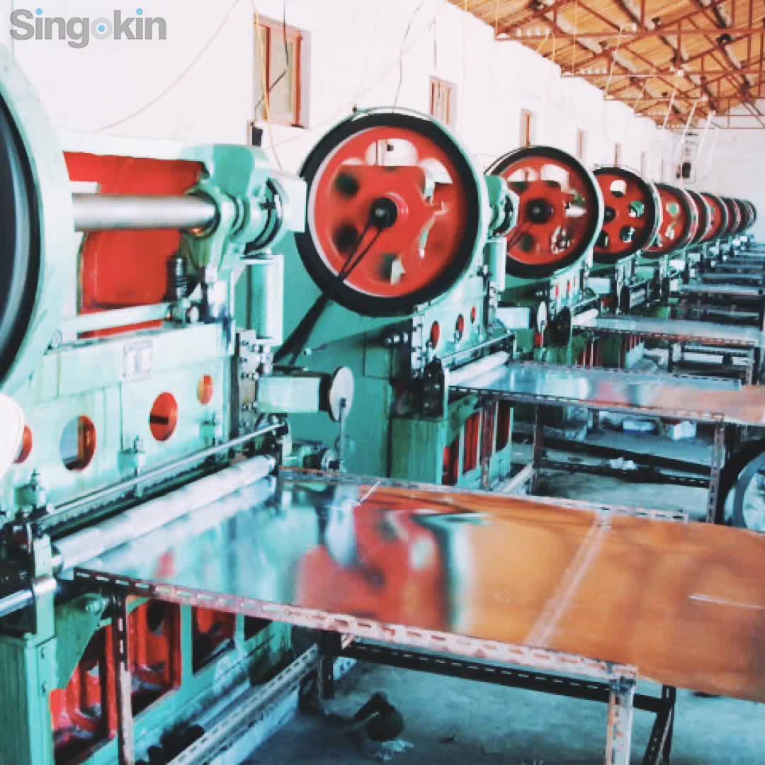 Factory direct sale stucco metal lath