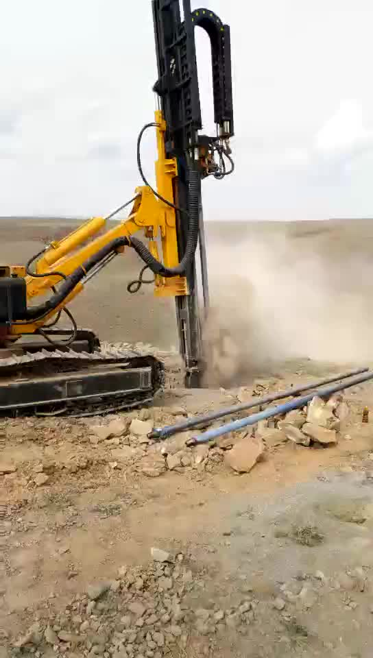 Stable Quality Cme 45 Drill Rig For Sale - Buy Cme 45 Drill Rig For  Sale,Drilling Trucks For Sale,Water Well Drilling Rigs For Rent Product on