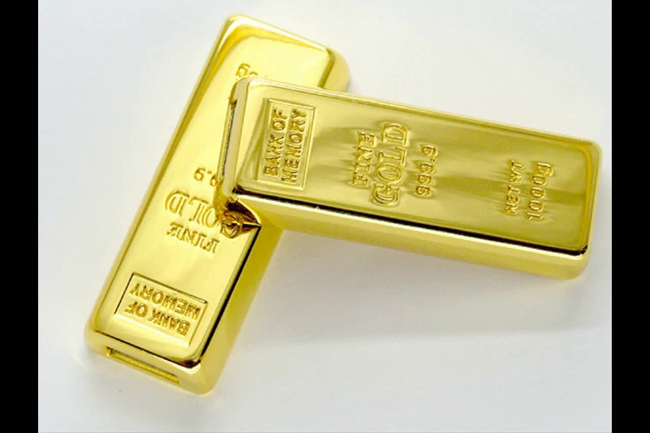 how to buy a gold bar in dubai