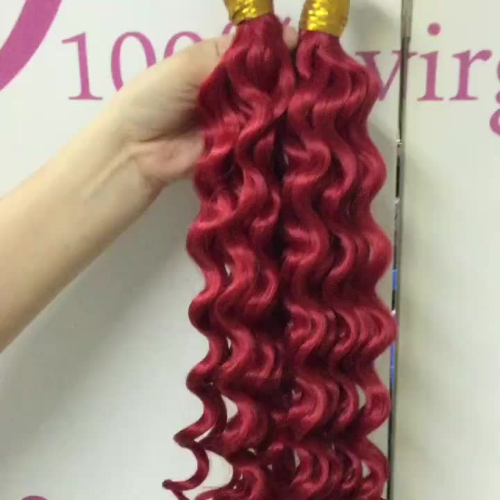 How Much Do Rapunzel Straight Shoulder Length Hair Style Extensions