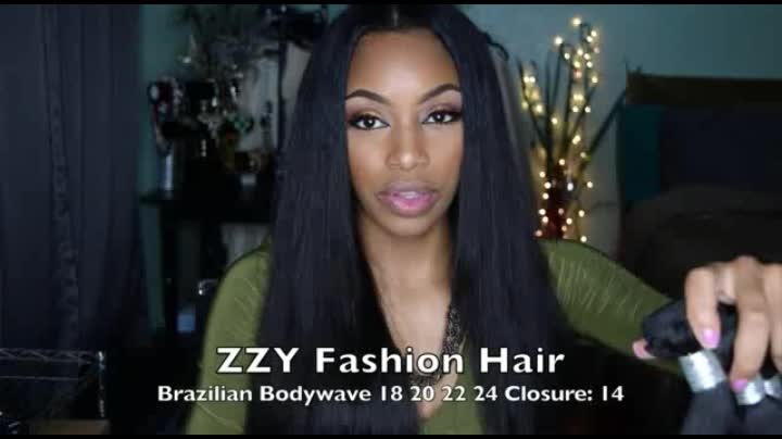 100% unprocessed wholesale virgin malaysian hair body wave human hair 8A grade remy hair Factory price