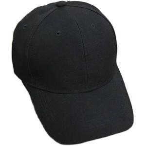 男女软顶遮阳帽春夏ins鸭舌帽子