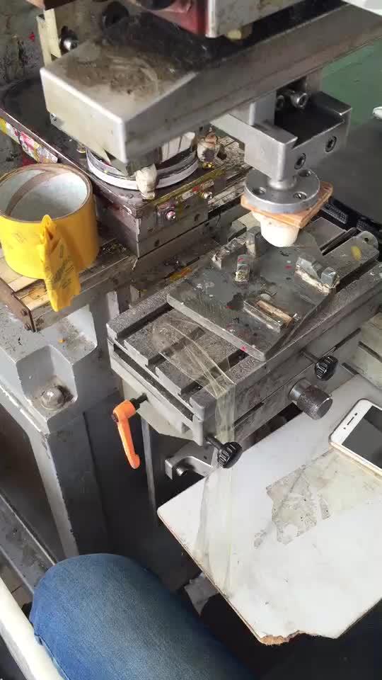 ) 저 (Low) Profile 4 핀 조절 원심 브레이크 및 9 핀 Magnetic Brake System 베이트 캐스팅 낚시 릴