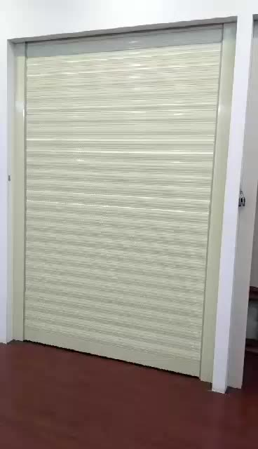 Various color electric window shutter exterior aluminium - Electric window shutters interior ...