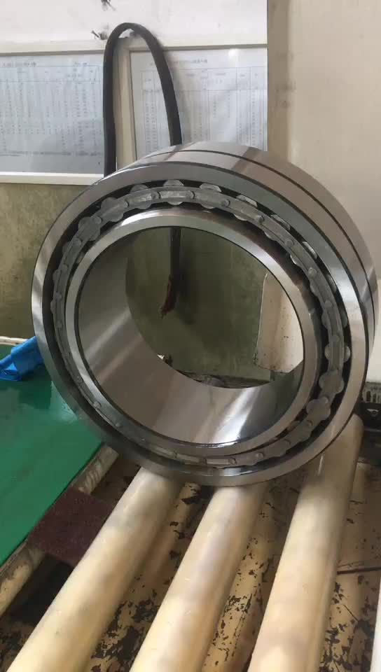 29468 china thrust roller bearing