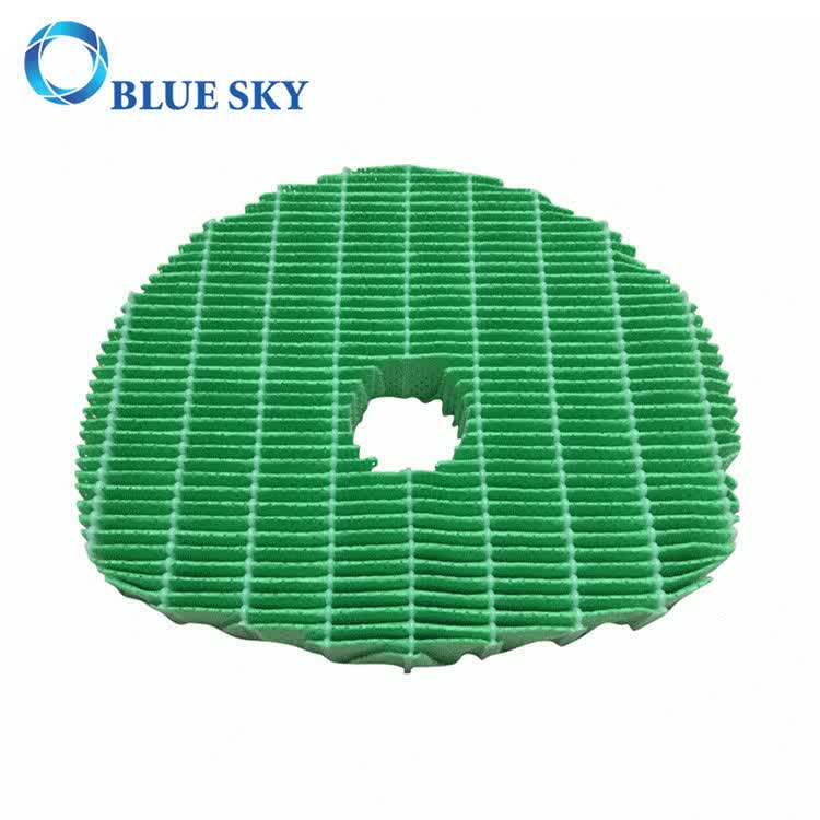 Humidifier Wick Filter Water Pad For Sharp KC-850U and KC-860U
