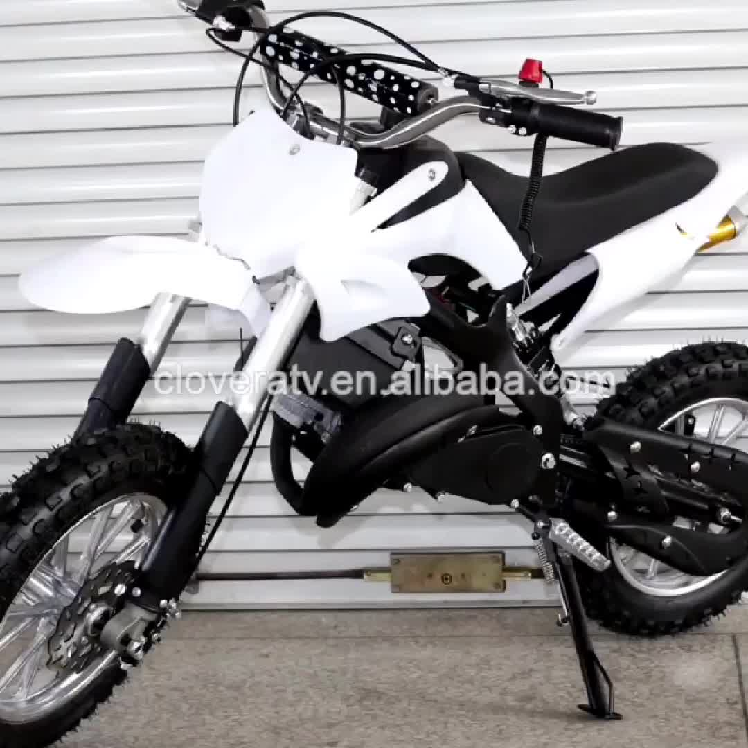 50cc chinese cheap mini kids dirt bike 49cc mini motocross. Black Bedroom Furniture Sets. Home Design Ideas