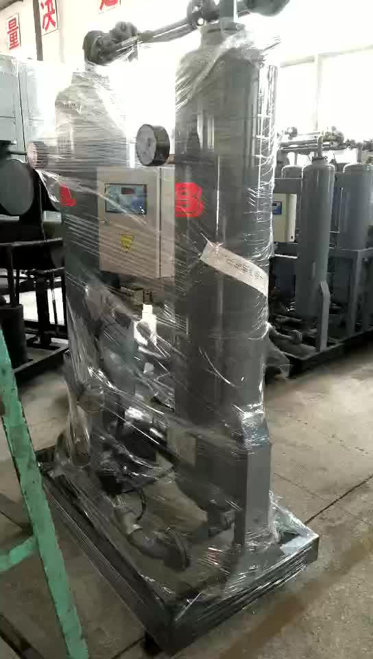 Quality Assured centrifugal cabinet dryer price