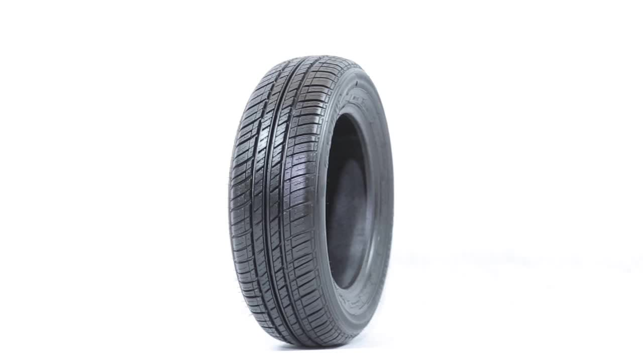 2018 crazy selling tires 215/65r16 hot sale car tyres