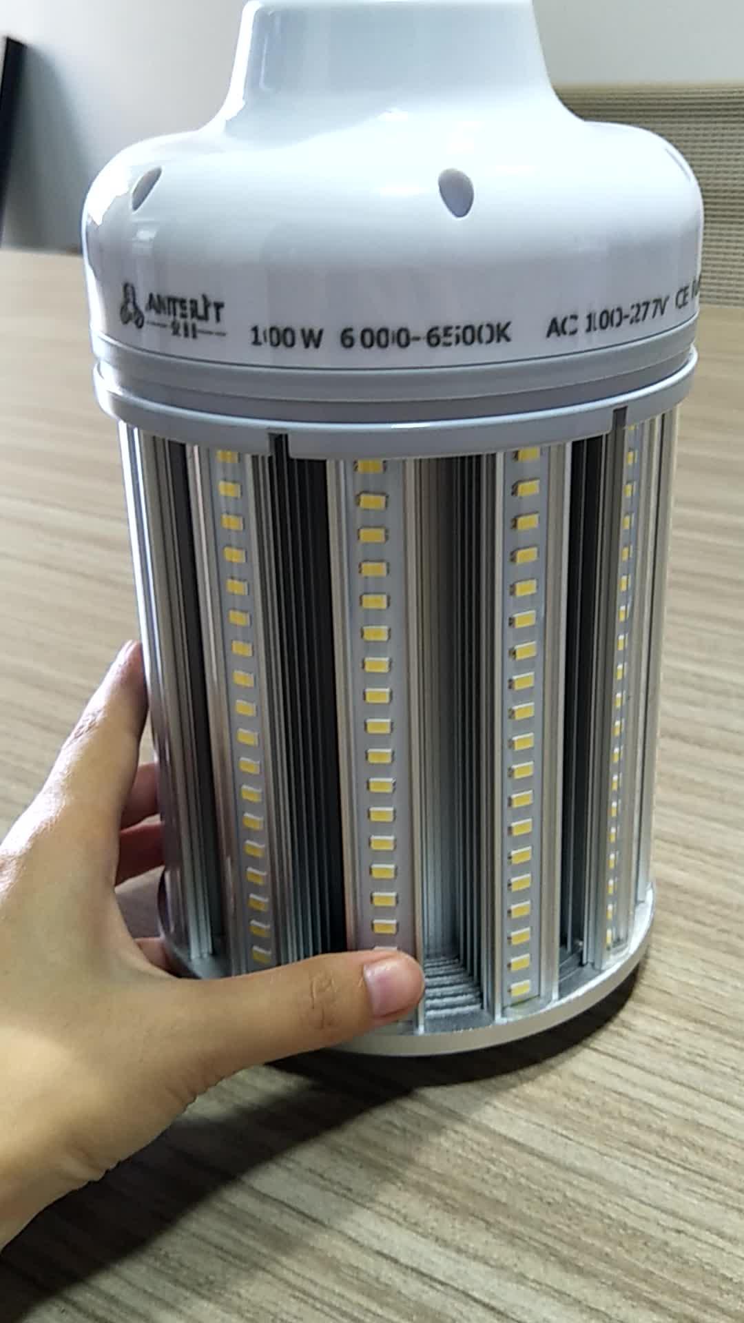 import light bulbs led 200w cfl 400w metal halide led replacement lamp e27 e40 100w led corn. Black Bedroom Furniture Sets. Home Design Ideas