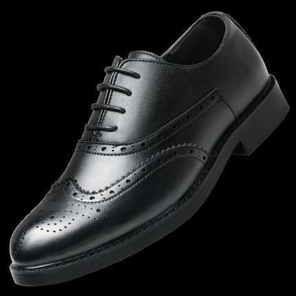 英伦内增高10cm韩版透气增高鞋婚鞋