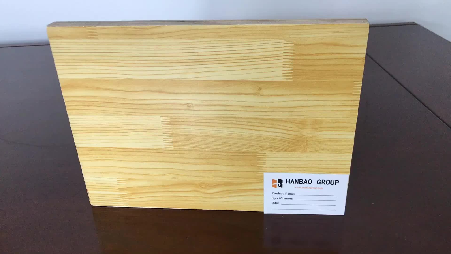 Paper Faced Plywood ~ High quality melamine paper faced plywood buy