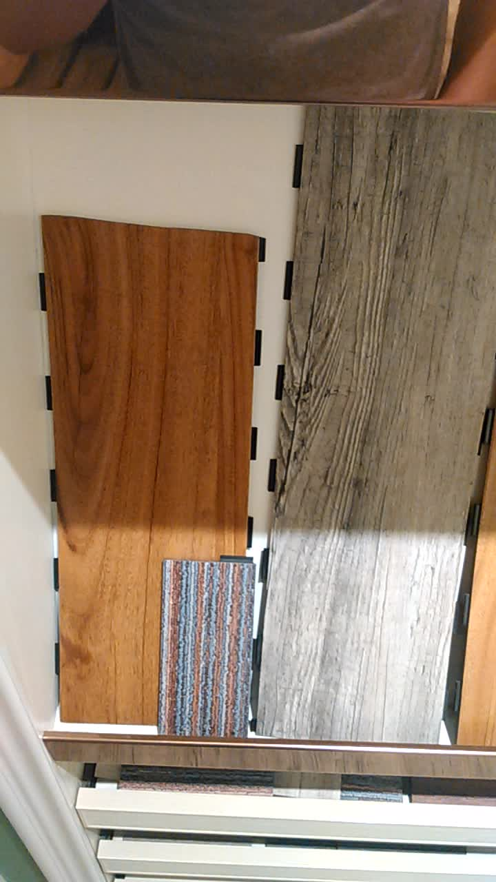 Bedroom Quick Click Lock Luxury Vinyl Plank Flooring Lowes For - Lowes click and lock flooring
