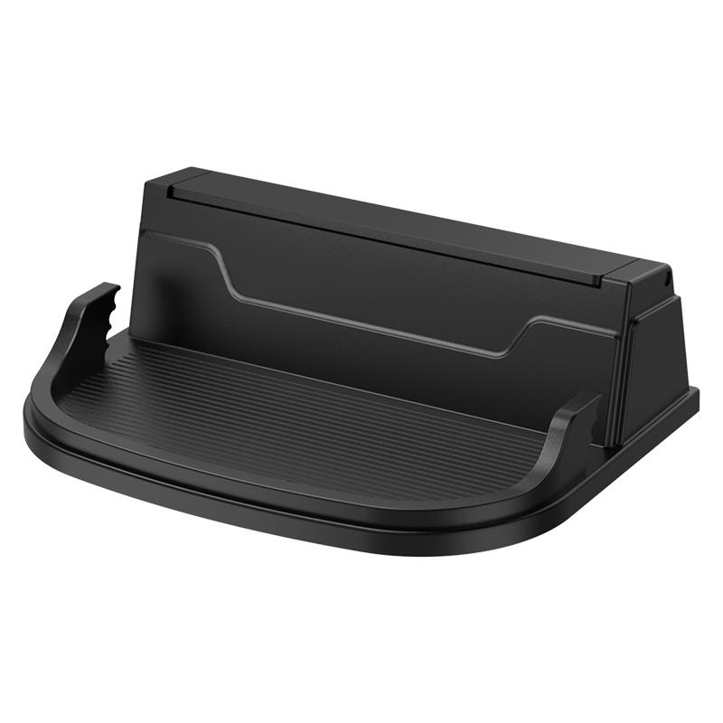 车载手机仪表台防滑垫多用途支撑架好用吗