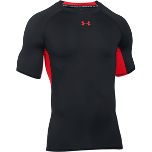 under armour ua男子armour紧身衣