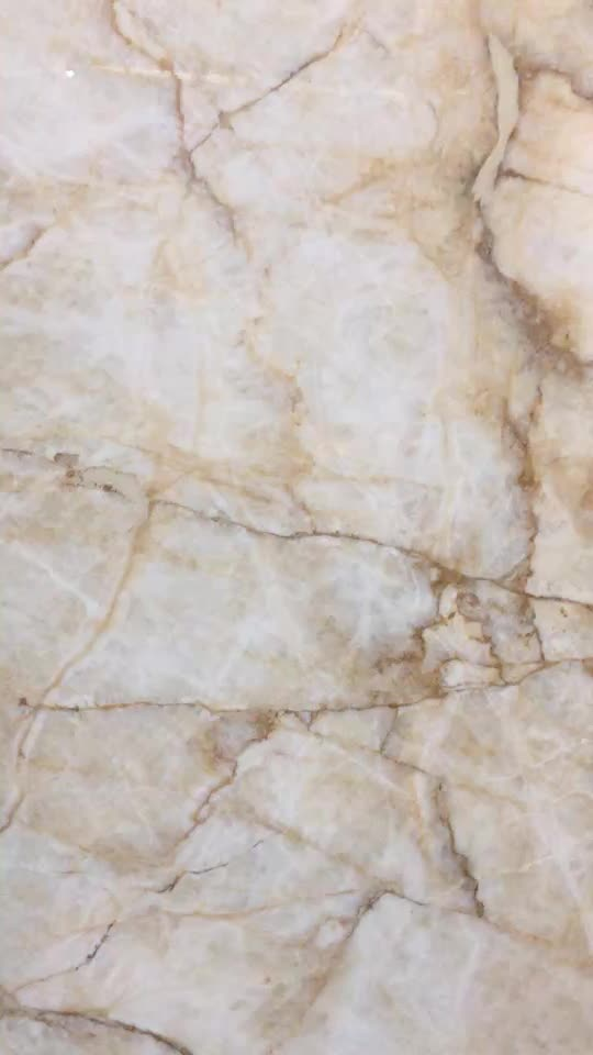White Onyx Stone Slabs And Crystal White Marble Price Onyx