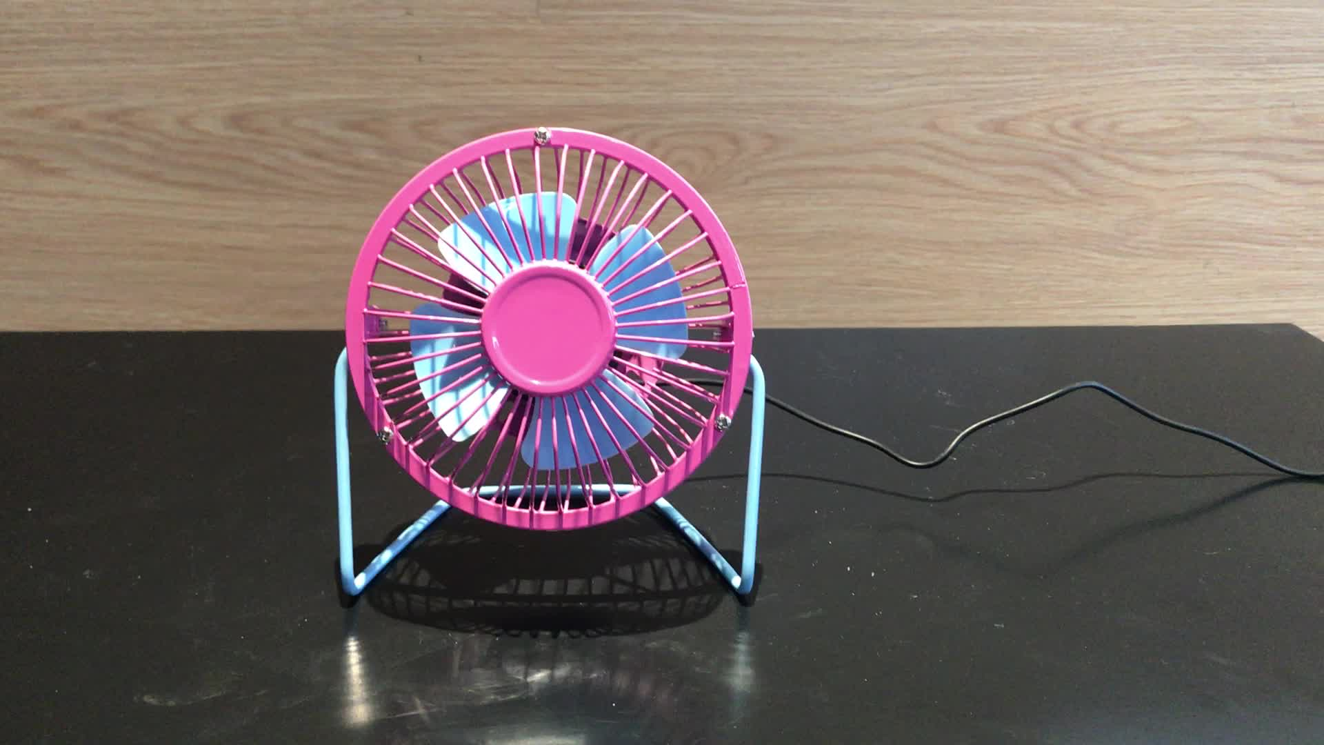 हवा humidifier