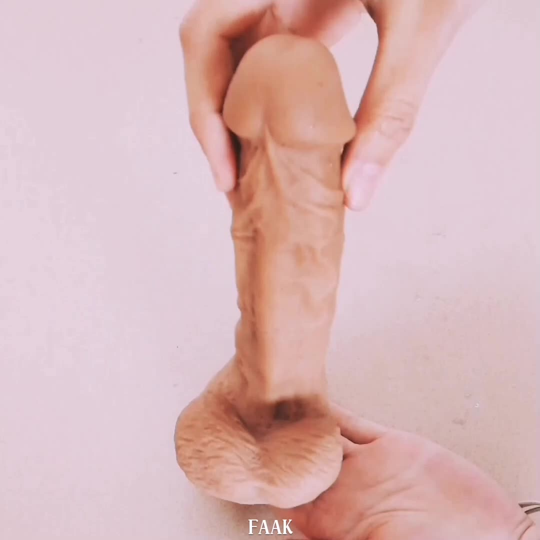 Sex dildos adult