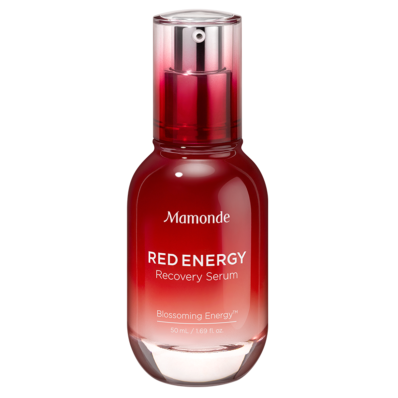 梦妆红小胖焕活肌底修护精华补水保湿修护肌肤屏障维稳温和肌底液
