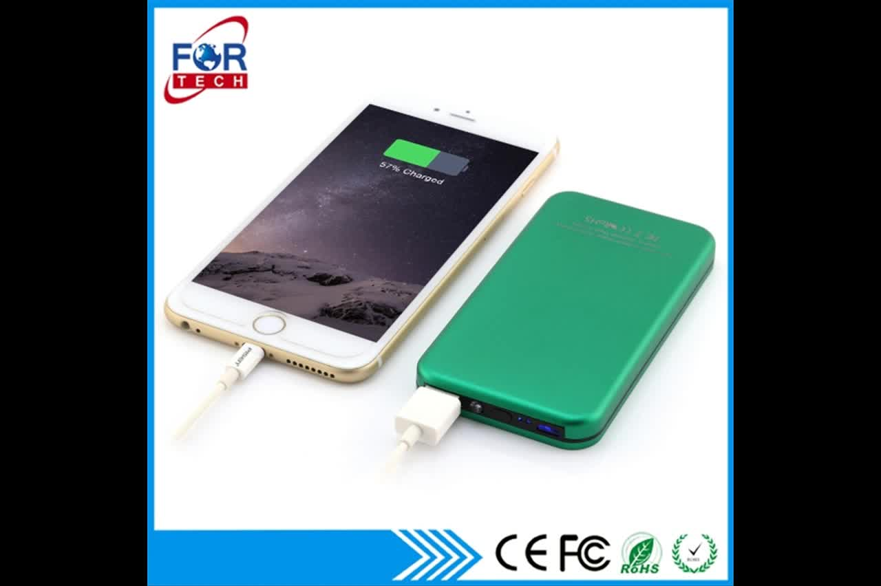 portable power bank station 200000 mah for home laptop application 48V 20Ah lithium ion battery with flashdrives inside