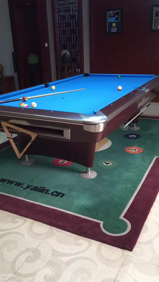 Billiards table price vaal pool table patio pool table for 1 4 size snooker table