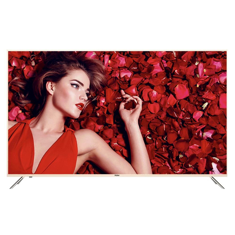 haier /海尔lu70c51 70英寸电视机好用吗