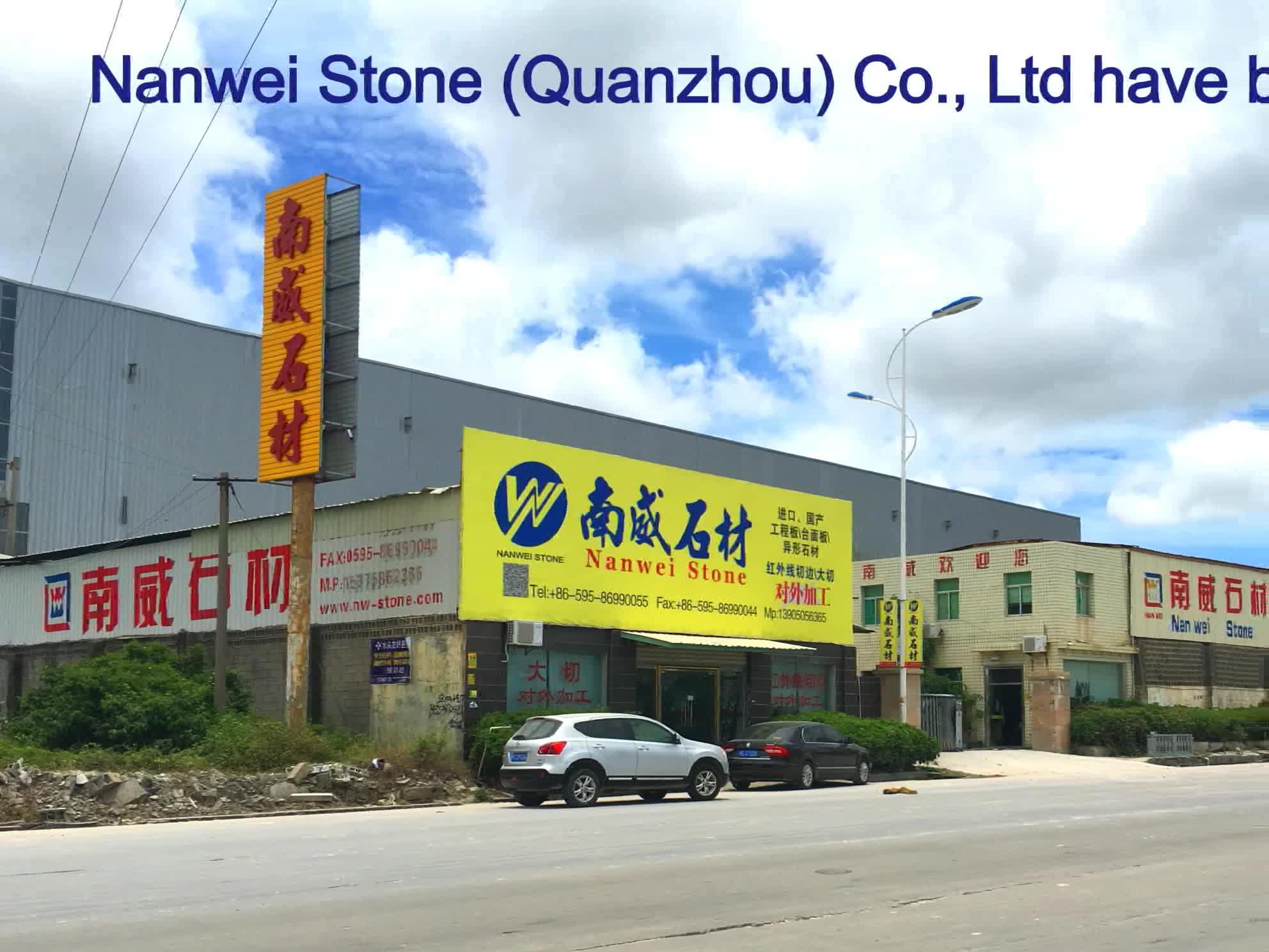 Fujian granito preto cor natural G654 pedra ARDÓSIA E BANDEIRA SEASOME SALBS PEDRA zhangzhou