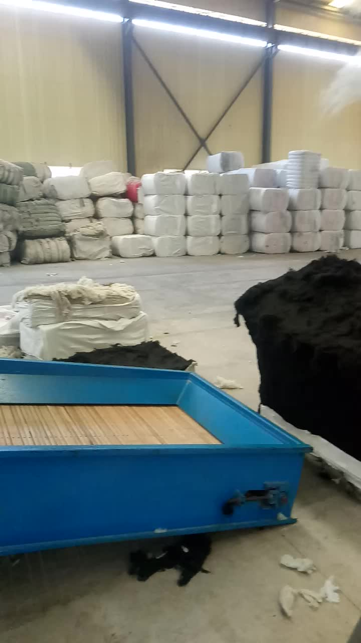Geotextile non woven fabric for road construction/filter