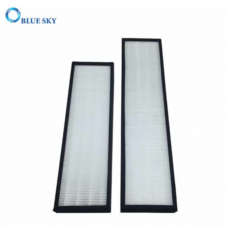 True hepa Filter replacement Home Air Purifier for FLT5000 AC5000 Series