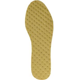 步云薄荷鞋垫女吸汗防臭男除臭留香透气薄款软一次性夏天凉鞋垫子