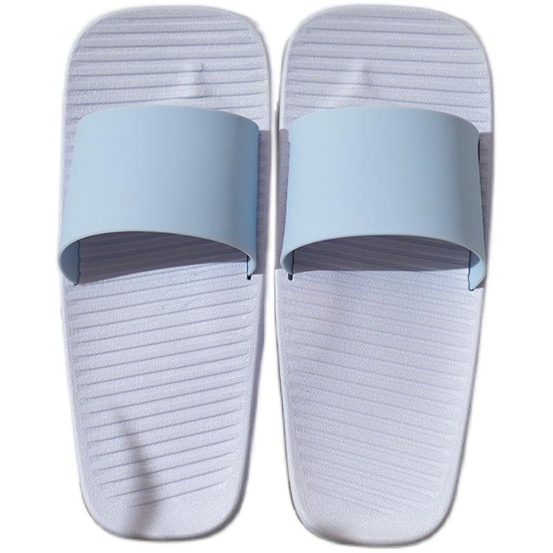 浴室女夏居家防滑凉拖鞋评价如何