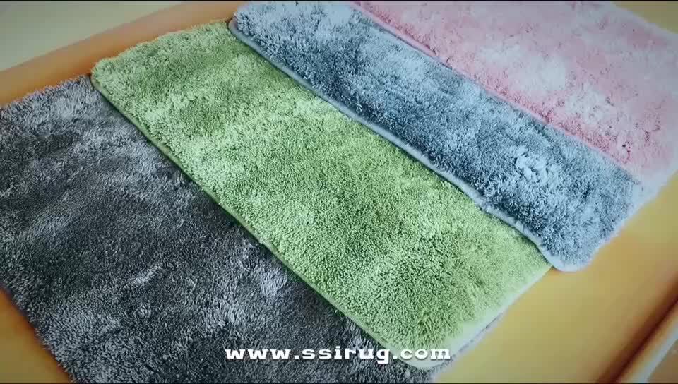 De alta calidad de alfombras y alfombras para sala