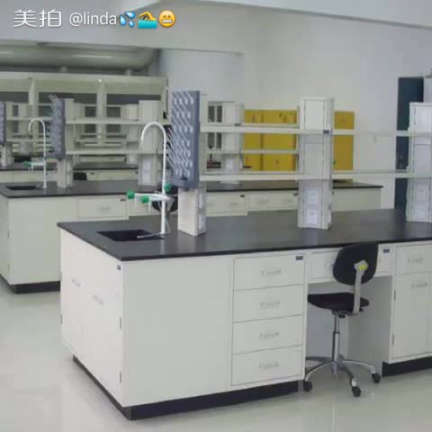 Electronic workbench chemistry laboratory tables and for Delta h table chemistry