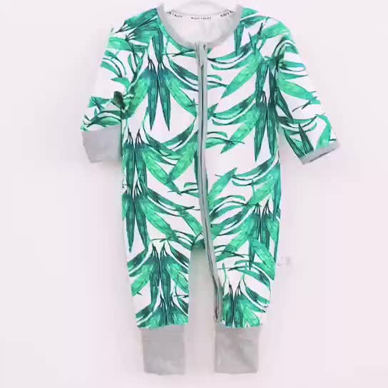 Wholesale Kids Clothes Kids Clothes Thailand Mom And Baby Clothes