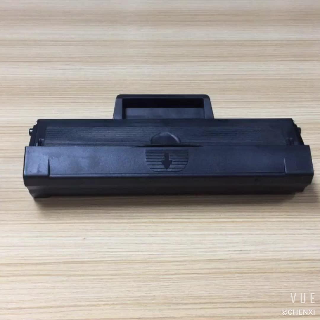 wholesale toner cartridge compatible MLT-D104s 104 for samsung printer  ML-1666/1660/1661/SCX-3210