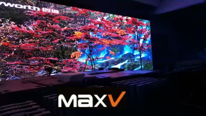 Hd 4k Led Screen Wall,Led Video Wall On Sale Outdoor Led Display Price In  India - Buy Led Video Wall Price India,Led Video Wall On Sale,Led Video  Wall