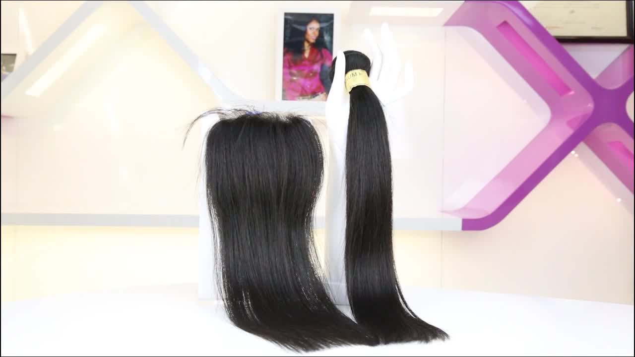 Star styles full lace wig 8A virgin hair overnight delivery lace wigs
