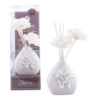 家用卧室持久香薰瓶香薰房间香水质量如何?