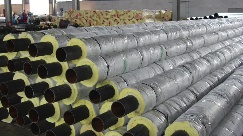 3 Layer Pe Anti-corrosion Steel Pipe Coating Seamless Steel Pipe For Gas  And Oil - Buy 3 Layer Pe Coating Steel Pipe,Gas And Oil Pipe,Coating Epoxy