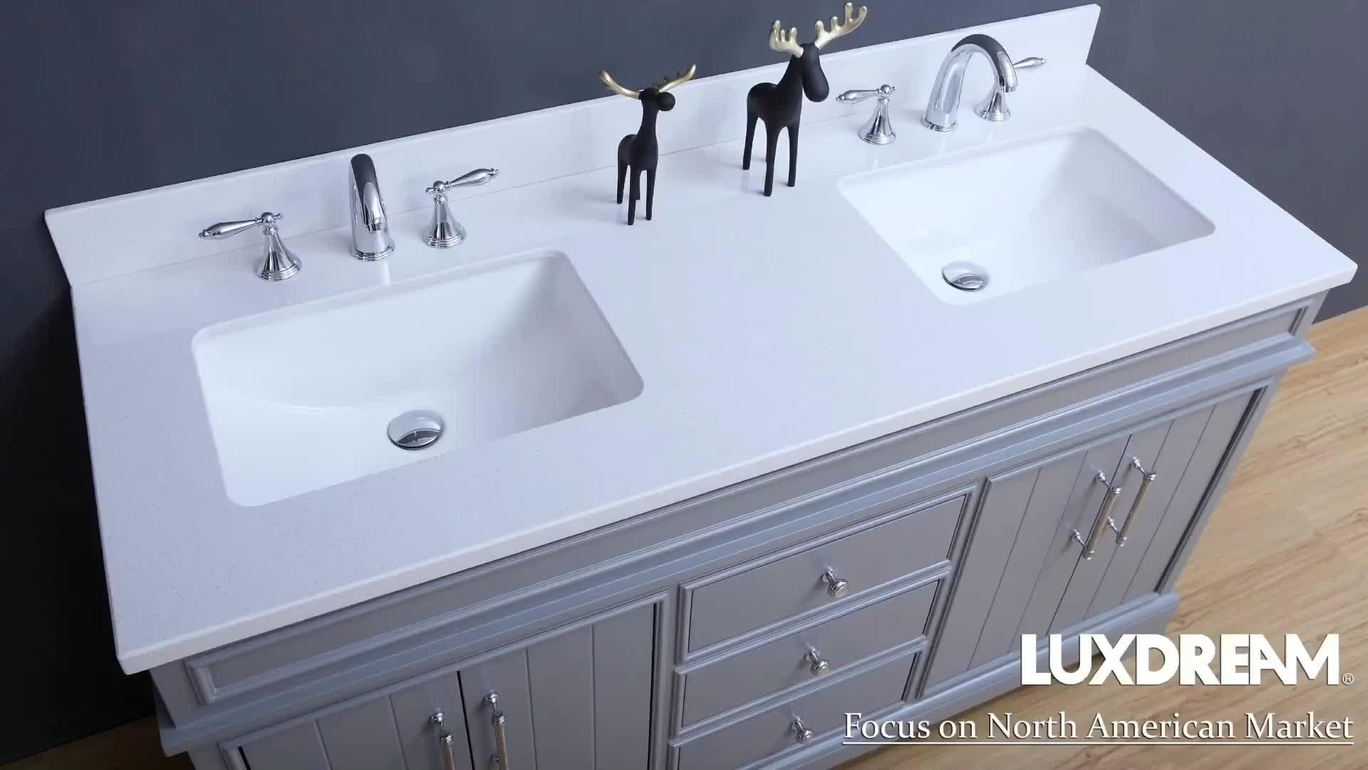 48 bath vanity light - 28 images - hatton 48 quot traditional single ...