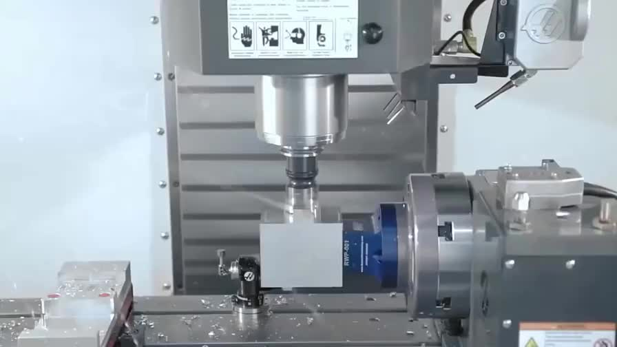 OEM Manufacturing Precision Cheap CNC Machining Service And Customized CNC Machining Parts 3D Printing Service